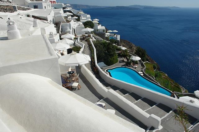 Quel hébergement choisir pour vos vacances?